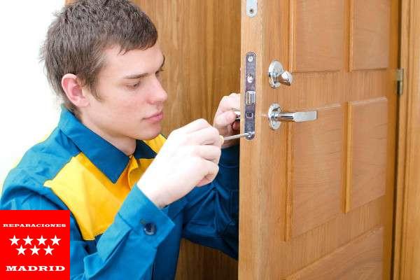 puertas acorazadas boadilla