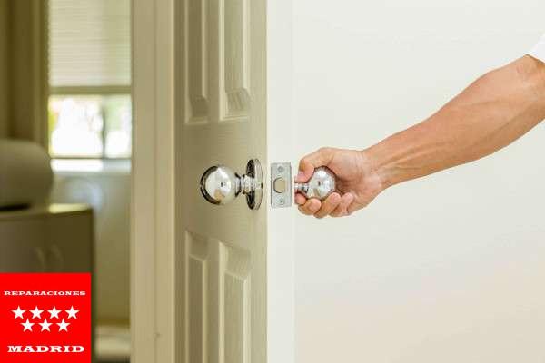 puertas plegables boadilla