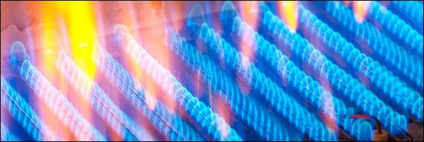 instalacion gas mostoles