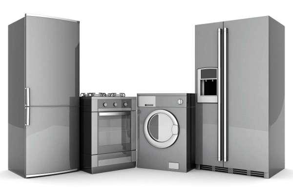 arreglo urgente congeladores madrid