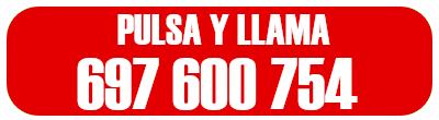 Reparación Cámaras Frigoríficas Madrid